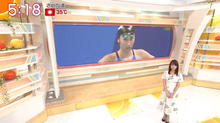 2018年08月22日新井恵理那の画像04枚目