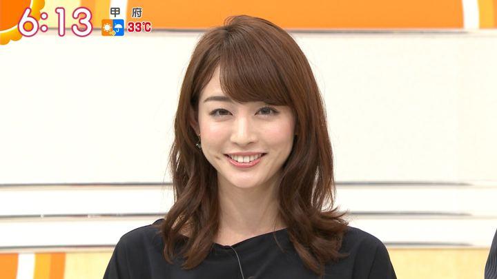 2018年08月23日新井恵理那の画像22枚目