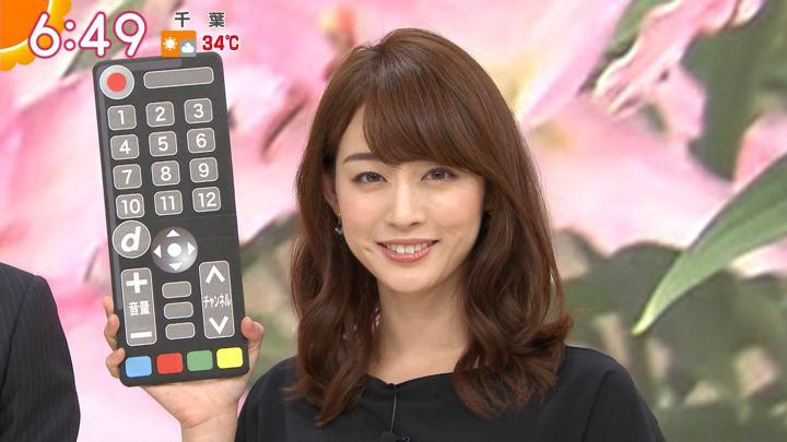 2018年08月23日新井恵理那の画像26枚目
