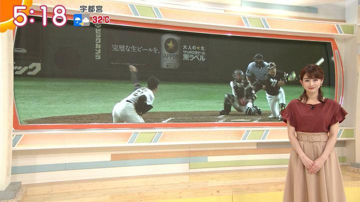 2018年08月24日新井恵理那の画像04枚目