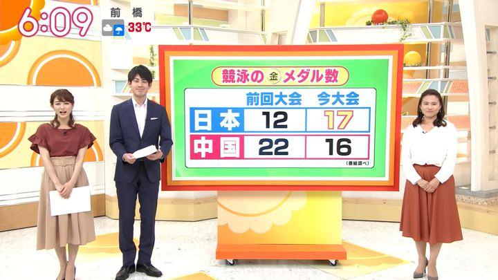 2018年08月24日新井恵理那の画像15枚目