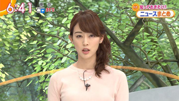 2018年08月28日新井恵理那の画像18枚目