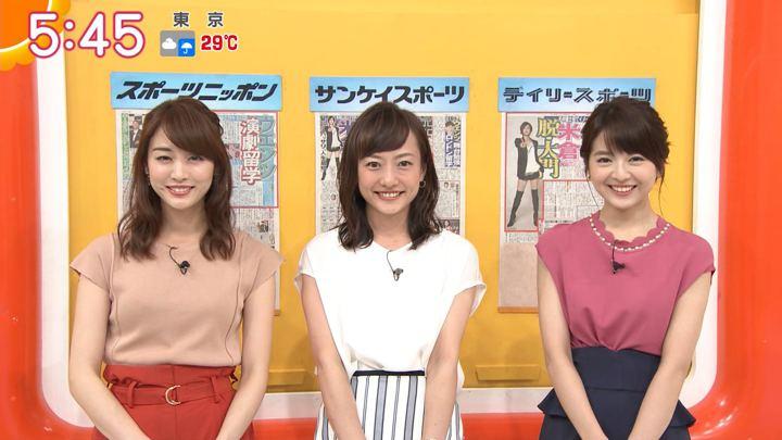 2018年08月29日新井恵理那の画像09枚目