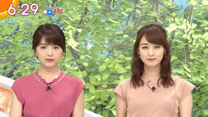 2018年08月29日新井恵理那の画像14枚目