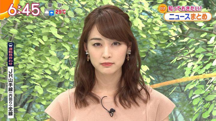 2018年08月29日新井恵理那の画像18枚目