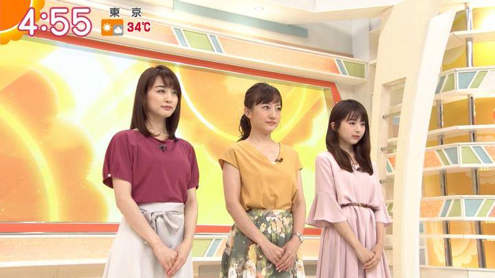 2018年08月30日新井恵理那の画像01枚目