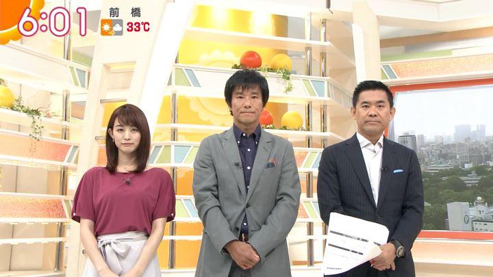 2018年08月30日新井恵理那の画像11枚目