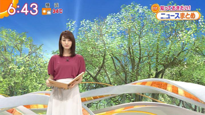 2018年08月30日新井恵理那の画像13枚目