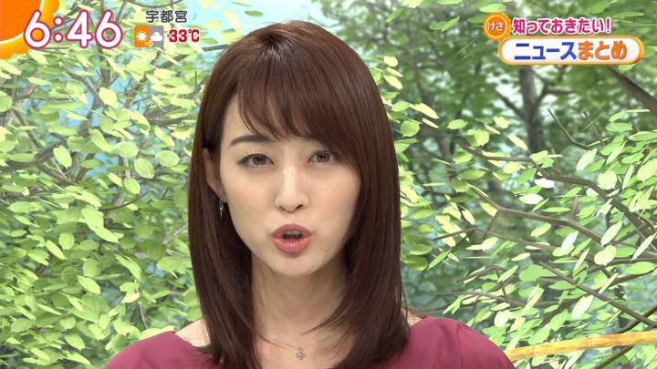 2018年08月30日新井恵理那の画像16枚目