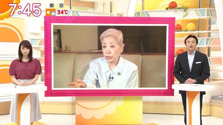 2018年08月30日新井恵理那の画像22枚目
