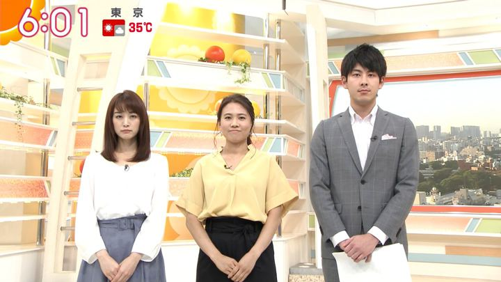 2018年08月31日新井恵理那の画像13枚目