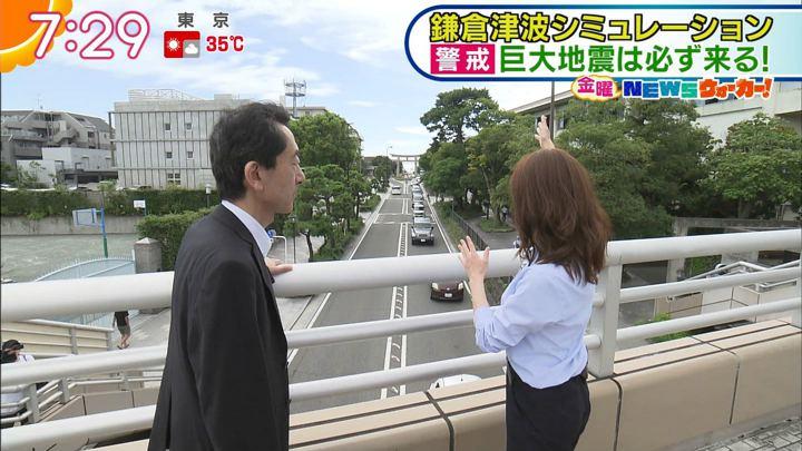 2018年08月31日新井恵理那の画像32枚目