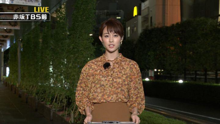 2018年09月01日新井恵理那の画像01枚目