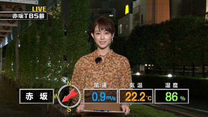 2018年09月01日新井恵理那の画像02枚目