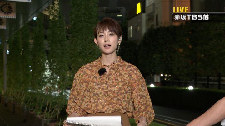 2018年09月01日新井恵理那の画像05枚目