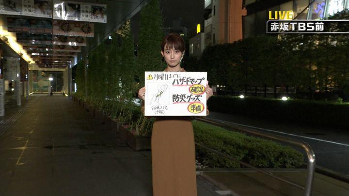 2018年09月01日新井恵理那の画像07枚目