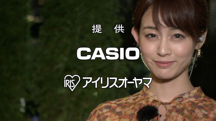2018年09月01日新井恵理那の画像08枚目