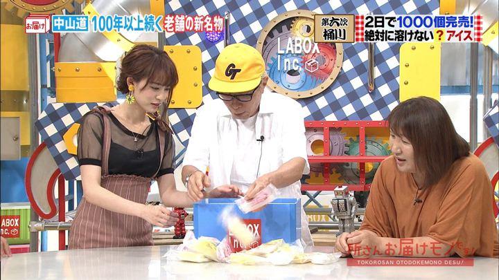 2018年09月02日新井恵理那の画像18枚目
