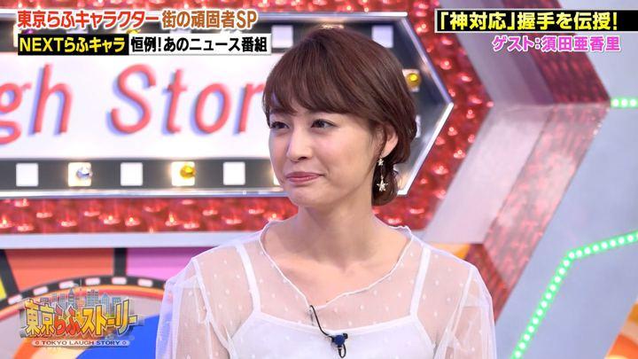 2018年09月07日新井恵理那の画像35枚目
