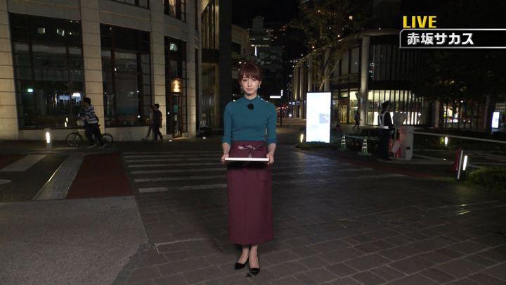 2018年09月08日新井恵理那の画像07枚目
