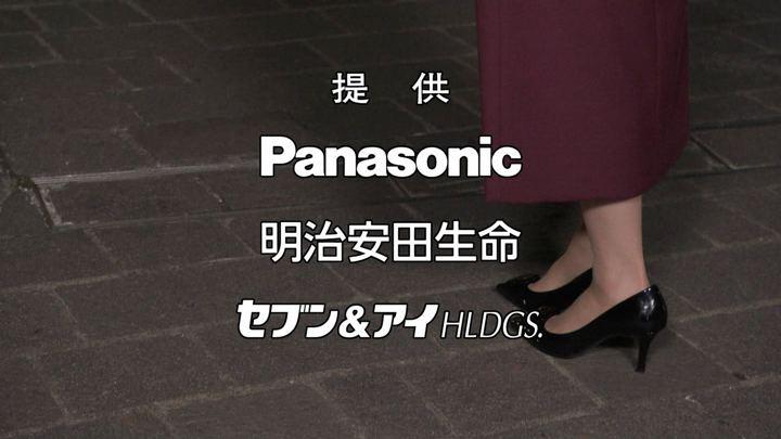 2018年09月08日新井恵理那の画像08枚目