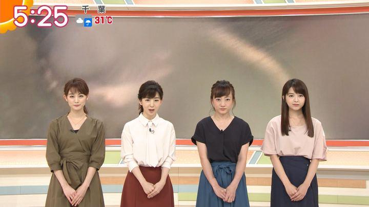 2018年09月10日新井恵理那の画像04枚目