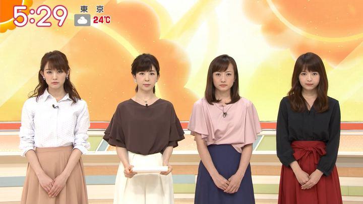 2018年09月11日新井恵理那の画像12枚目