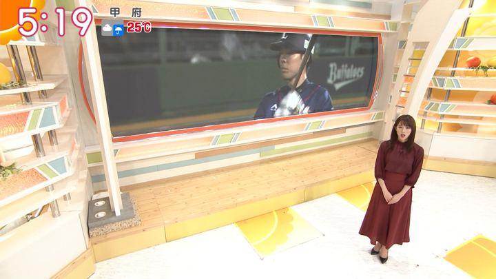 2018年09月12日新井恵理那の画像07枚目