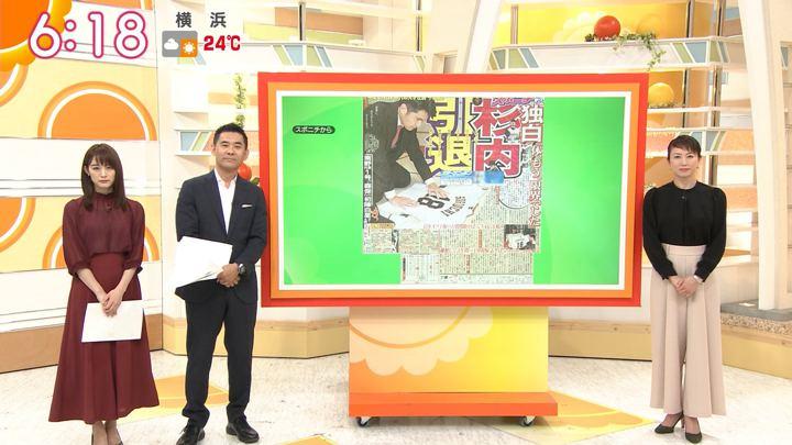 2018年09月12日新井恵理那の画像18枚目