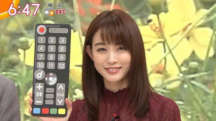 2018年09月12日新井恵理那の画像22枚目
