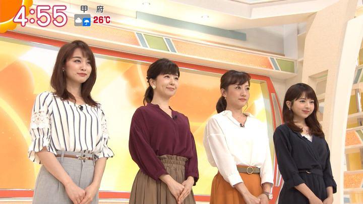 2018年09月13日新井恵理那の画像01枚目