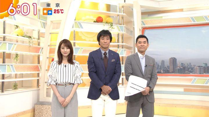2018年09月13日新井恵理那の画像14枚目