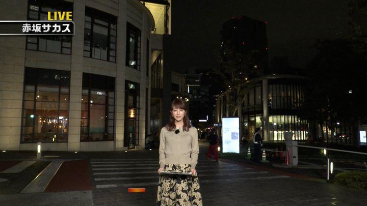 2018年09月15日新井恵理那の画像01枚目