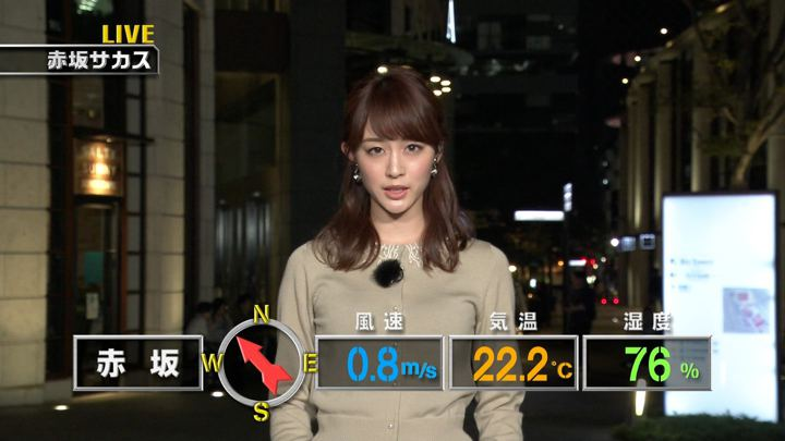 2018年09月15日新井恵理那の画像02枚目
