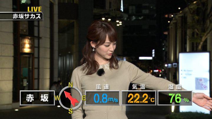 2018年09月15日新井恵理那の画像03枚目