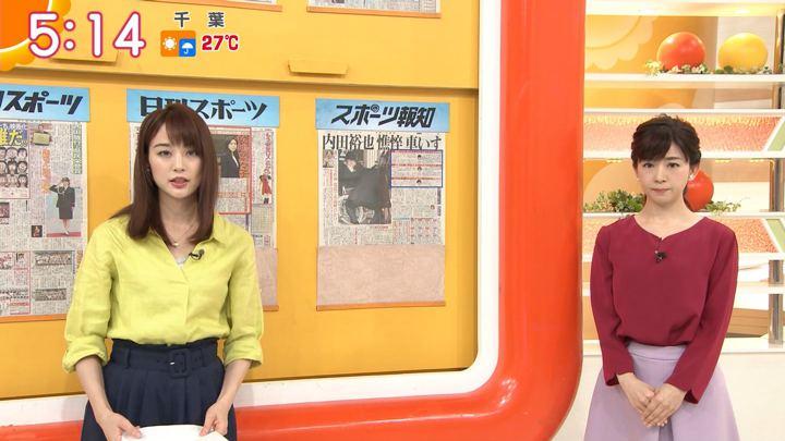 2018年09月18日新井恵理那の画像05枚目