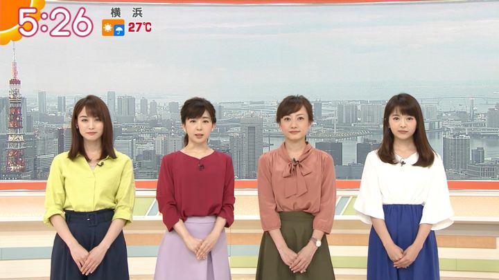 2018年09月18日新井恵理那の画像08枚目