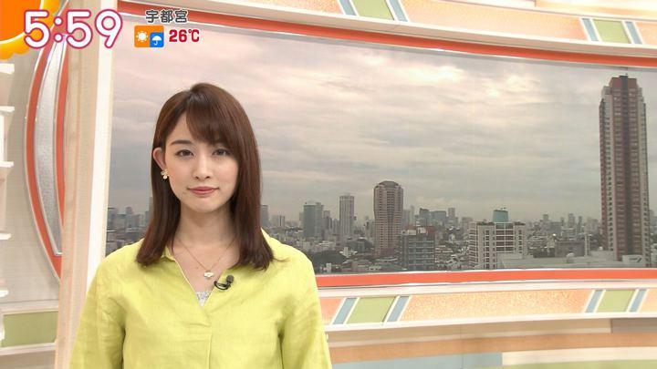 2018年09月18日新井恵理那の画像12枚目