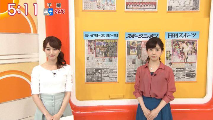 2018年09月20日新井恵理那の画像02枚目