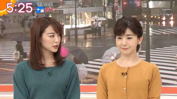 2018年09月21日新井恵理那の画像05枚目