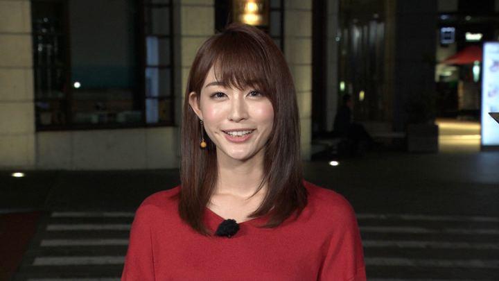 2018年09月22日新井恵理那の画像04枚目