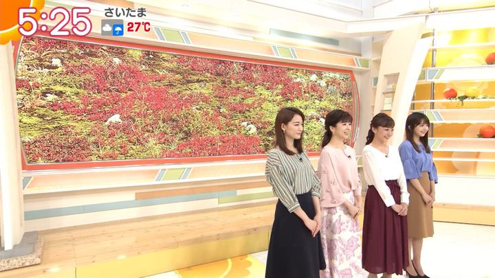 2018年09月24日新井恵理那の画像06枚目