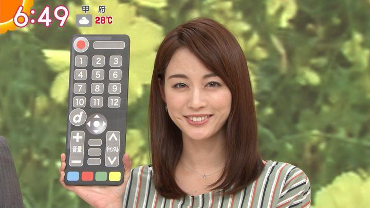 2018年09月24日新井恵理那の画像17枚目