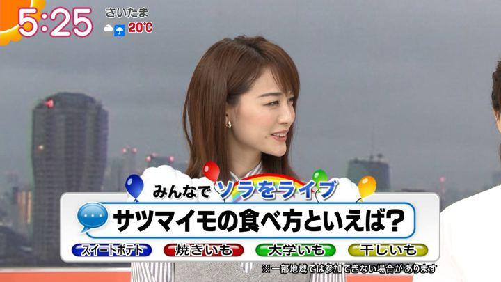 2018年09月26日新井恵理那の画像05枚目