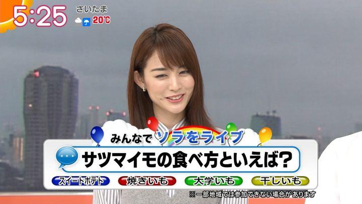 2018年09月26日新井恵理那の画像06枚目