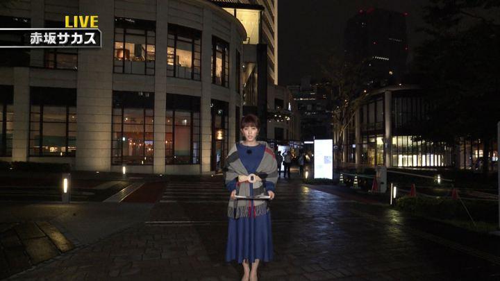 2018年09月29日新井恵理那の画像01枚目