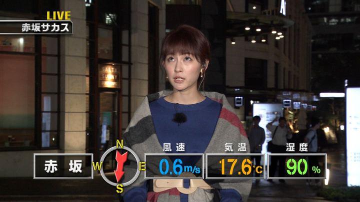 2018年09月29日新井恵理那の画像03枚目