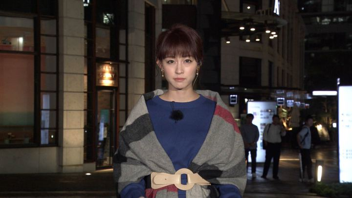 2018年09月29日新井恵理那の画像05枚目