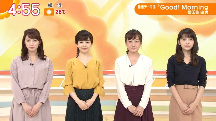 2018年10月02日新井恵理那の画像01枚目