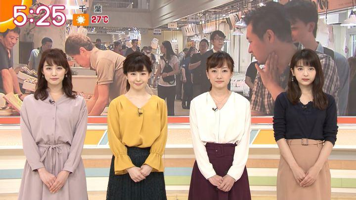 2018年10月02日新井恵理那の画像07枚目